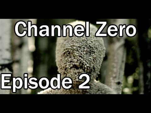Channel Zero: Candle Cove Episode 2 - I'll Hold Your Hand Review