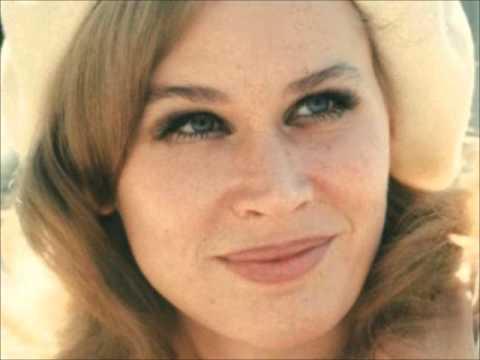 In Memoriam: Karen Black