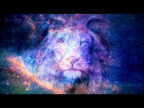 Let go of Fear and Worries 396Hz  ♫ Enhance Self Love and Courage  Boosting Confidence