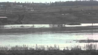 видео река Алатырь