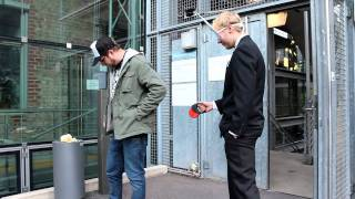 PeterLicht - Begrabt mein IPhone - Tristan Weis