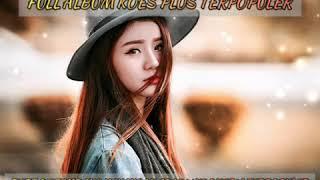 Full album Koes plus terpopuler | best of lagu tembang kenangan abadi indonesia terpopuler