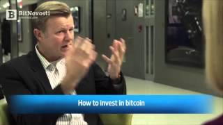 Bitcoin: что нужно знать инвесторам | BitNovosti.com