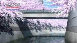 Hironobu Kageyama - LAZY(レイジー) - Reckless