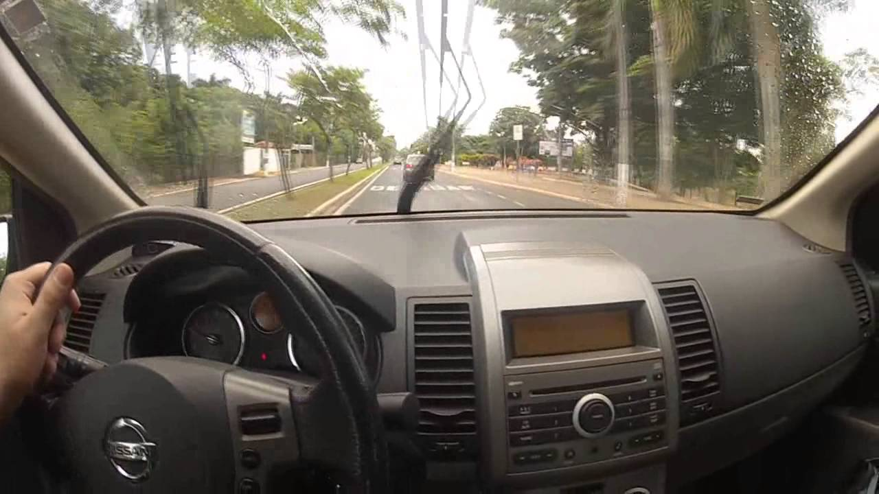 test drive nissan sentra 2 0s youtube rh youtube com 2008 nissan sentra manual transmission 2008 nissan sentra owners manual