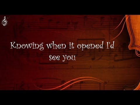 Kygo - I See You Ft. Billy Raffoul [Lyrics]