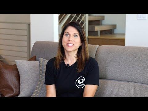 Soothe - Therapist Testimonials