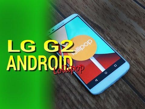 Lg D295 Download Mode Как Войти
