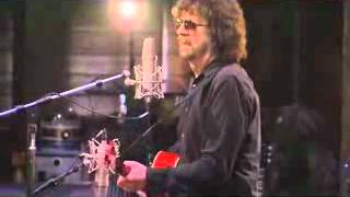 Download Evil Woman - Jeff Lynne & Richard Tandy MP3 song and Music Video