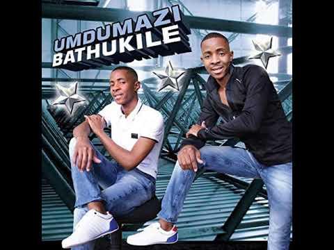 Umdumazi Bathukile Album Mix