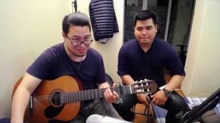 [Livestream]#1 Nhạc 9x cùng Hiếu Hai Thòn