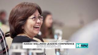 Happy and healthy employees are the key to success for Kamaaina Kids