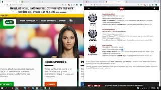 Poker Winamax vs PMU : tableau comparatif du rakeback. Gagner plus en jouant pareil ?