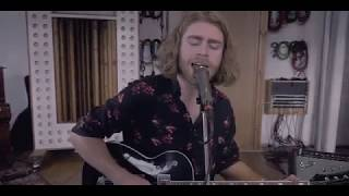 Baixar Gathering of Strangers - Lady (Acoustic Session)