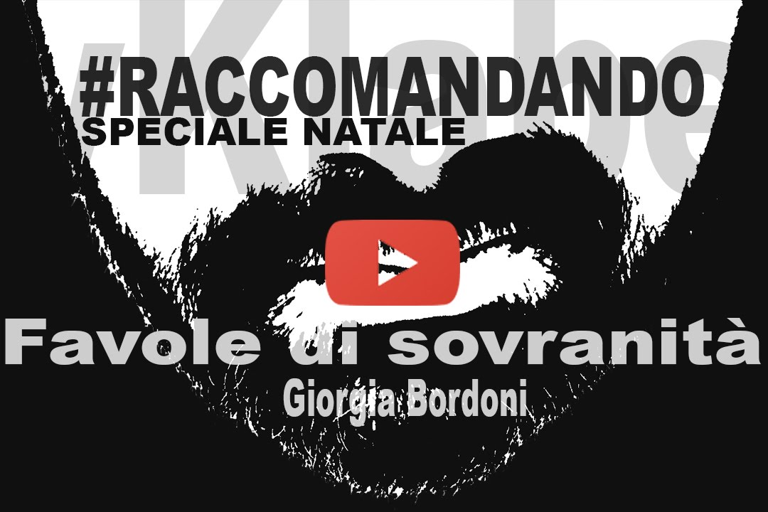 Vincenzo Bordoni