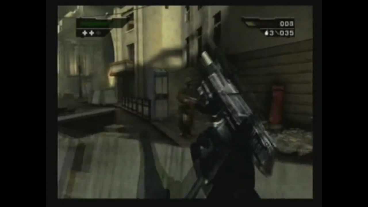 Juego de PS2 para adultos Laneroscom