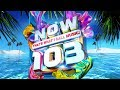 NOW 103 | Official TV Ad