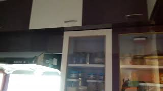 Inside Interiors.Mobile 9038704246.