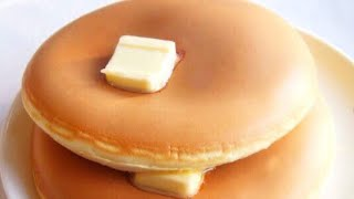 How To Make The Worlds Fluffiest Pancakes EVER! Simple Cooking Videos