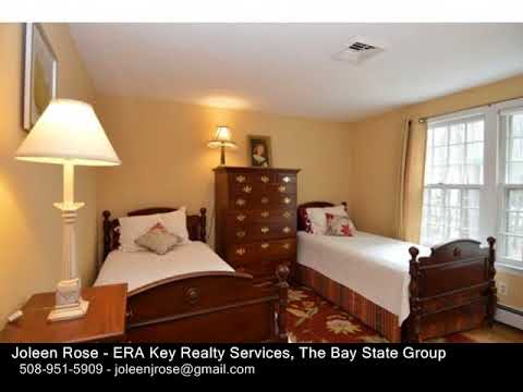 107 Orchard Street, Millis MA 02054 - Single Family Home - Real Estate - For Sale -