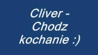 Cliver - Chodź kochanie Disco Polo(medium_VP8-Vorbis).webm