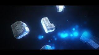 Intro Blitz - by Vixed
