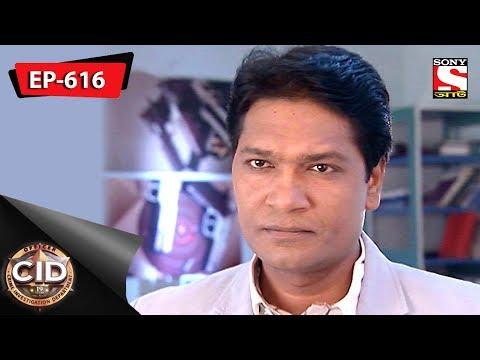 CID(Bengali) - Ep 616 - 30th June, 2018