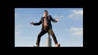 Fasulye ve Optik - Erdem Yener - AVEA Reklamı Tüm Bölümler
