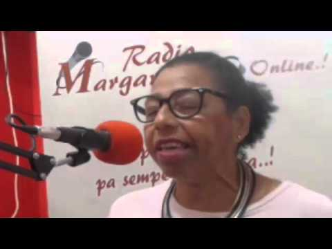 Radio Margaritha Online  Junan di korsou na Hulanda ta peukupa ku korsou.