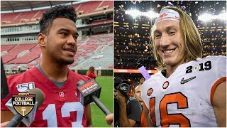 who-can-challenge-alabama-and-clemson-in-2019-college-football-live