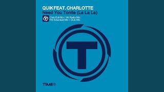 Need You Tonite (La La La) (Club Mix)