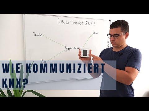 wie-kommuniziert-&-funktioniert-knx?|-knx-für-anfänger-folge-4|-mdt-glastaster|-ets5|-smarthome