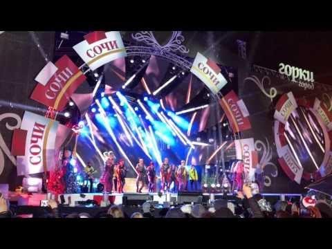 Премьера Видео !!! Дэни Добрый - Джек пот (казино)Official video E1 Musicиз YouTube · Длительность: 3 мин8 с