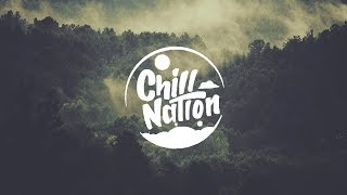 Best of Chill Nation | 2020 Mix