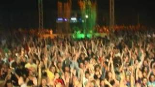 Leuze 2011 - AfterMovie Officiel - Les Plus Grandes Soirées de Wallonie - La Soirée des 20 Ans !