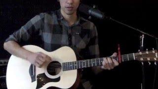 Big Star - Thirteen (Guitar Lesson Part 2)