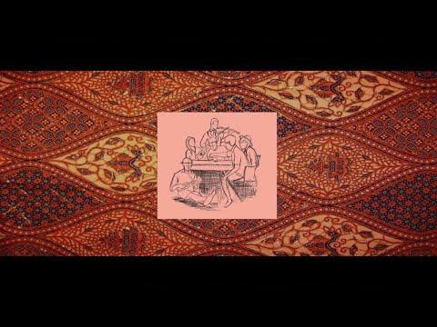 Keroncong Musyawarah - Tradisi (Official Lyric Video)