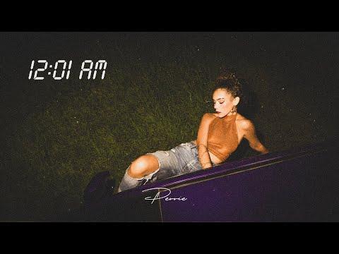 Download FANN EL LOM - PERRIE   فن اللوم - بيري (Prod by Perrie)