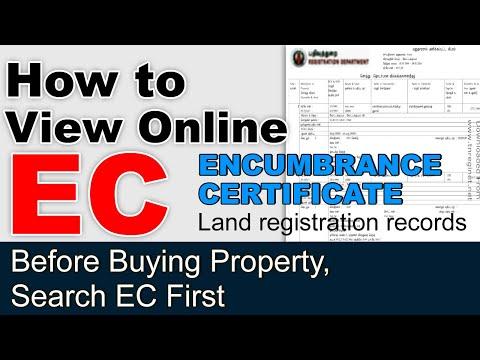 Online Tips Tricks for earning money easy- Free Home based working
