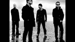 U2 - One lyrics Spanish