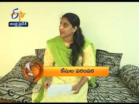 8 PM | ETV 360 | News Headlines | 24th May 2020 | ETV Andhra Pradesh