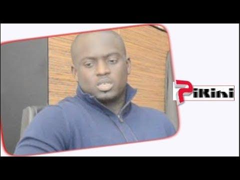 Aziz Ndiaye déféré au parquet demain