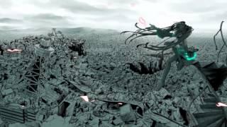 Nightcore~ Alone It