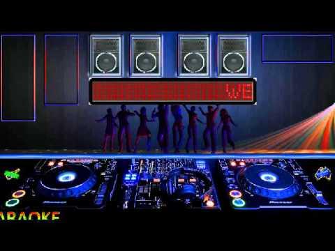 DJ Buku Harian Kn7000 Karaoke