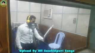 Prakash JAL sambalpuri sing record video songs