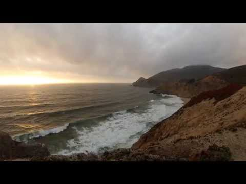 USA Canada Road trip 2014 : 26 Days with a Gopro Hero 3