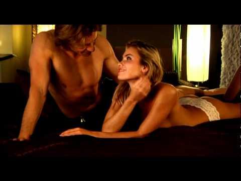 Karamell anális pornó
