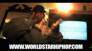 """Skyy High.Ent"" T.Bird & Duly  - ""Money Money Money""  {WorldStarHipHop Exclusive}"
