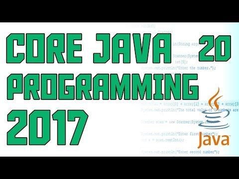 Java Programming 2017 Love Calculator #20