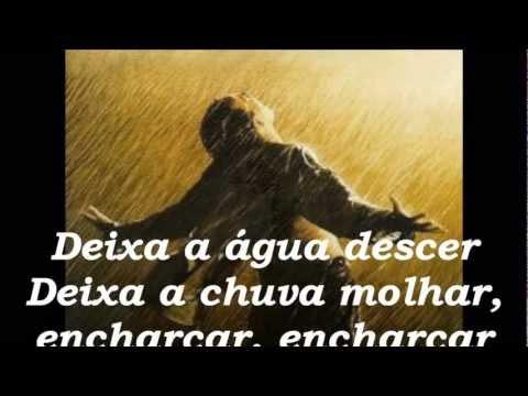 Judson Oliveira - Terra Seca - Legendado.wmv